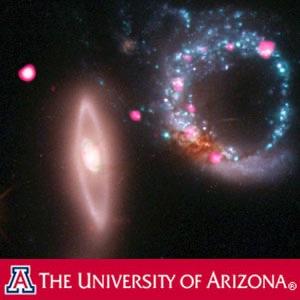 21. Deep Space and High-Energy Phenomena