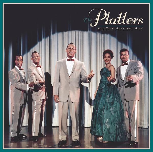 Platters - It Isnt Right