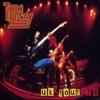 UK Tour '75 (Live)
