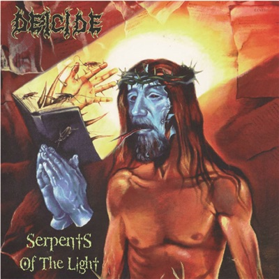 Serpents of the Light MP3 Download