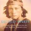 Sacred Spirit +