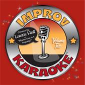 Improv Karaoke, Vol. 2