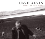 Dave Alvin - Redneck Friend