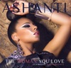 The Woman You Love feat Busta Rhymes Single