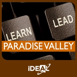 Languages at PVUSD: Rosetta Stone en Apple Podcasts
