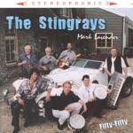 The Stingrays - Amanda's Eyes