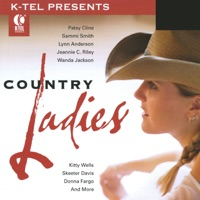 Country Ladies (Rerecorded Version)