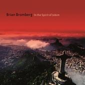 Brian Bromberg - One Note Samba