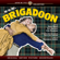 Brigadoon (Original Motion Picture Soundtrack) [Warner Bros. Archive Collection] - Various Artists