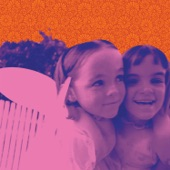 Siamese Dream (Deluxe Edition)