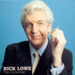 Nick Lowe - She's Got Soul