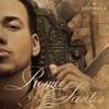 Romeo Santos - Rival (feat. Marío Domm) ilustración