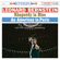 Leonard Bernstein, New York Philharmonic & Columbia Symphony Orchestra - Gershwin: Rhapsody in Blue - An American in Paris
