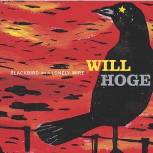 Will Hoge - Baby Girl
