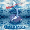 Liquid Mind I Ambience Minimus