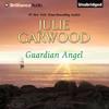 Julie Garwood - Guardian Angel: Crown's Spies, Book 2 (Unabridged)  artwork