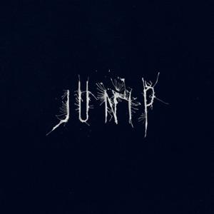 Junip: Line of Fire