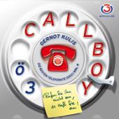 Ö3 Callboy Vol. 4