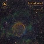 Föllakzoid - 9