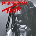 Peter Tosh - Coming In Hot