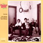 Desert Rose Band - Ashes of Love