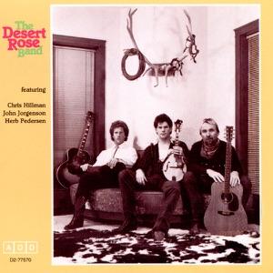 Desert Rose Band - One Step Forward - Line Dance Music
