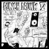 Punch Drunk, Vol. 5, Various Artists