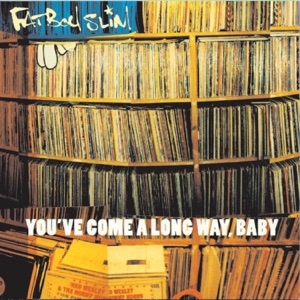 Fatboy Slim - The Rockafeller Skank