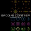 Groove Coaster Extended Play ジャケット写真