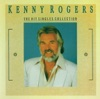 Kenny Rogers: The Hit Singles Collection, Kenny Rogers