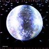 Joe Walsh - Turn to Stone  Live