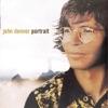 Portrait, John Denver