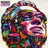 Lowdown (Ski Oakenfull Remix) - Single ジャケット写真