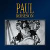 Paul Robeson - Ol' Man River artwork