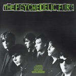 The Psychedelic Furs - Flowers