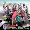 Lala Love Song - Single, Lala Band