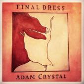 Final Dress - EP