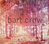 BART CROW-IF I GO, I'M GOIN (feat. MACY