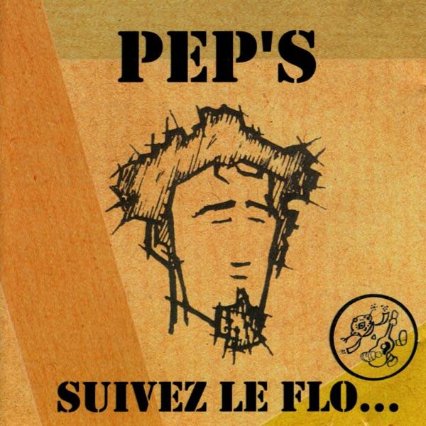 Pep's  -  Liberta diffusé sur Digital 2 Radio