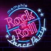 Jerry Lee Lewis - Good Rockin' Tonight