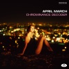 Chrominance Decoder (Bonus Track Version) ジャケット写真