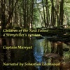 The Children of the New Forest: A Storyteller's Version (Unabridged)
