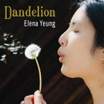 Elena Yeung - Train (Black As Night) [feat. Tim Tweedale, Ben Winship, Steve Charles, Patrick Metzger]