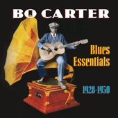 Bo Carter - What You Want Your Daddy to Do