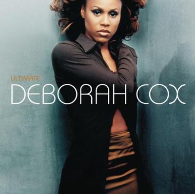 Ultimate Deborah Cox Deborah Cox Deborah Cox Mp3 Download Apinakapina Com