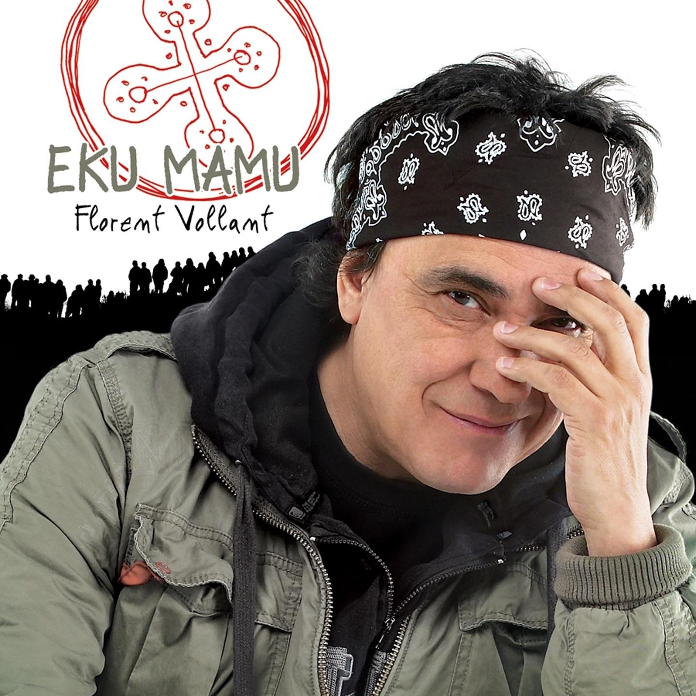 Download album: Eku Mamu - artist Florent Vollant: French