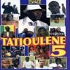 Tatioulene 5A