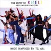 The Music of Khel A Bollywood Bedtime Story