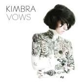 Kimbra - Plain Gold Ring (Live)