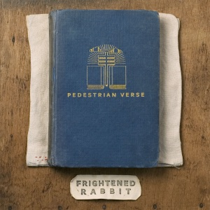 Frightened Rabbit: The Woodpile